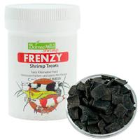 BorneoWild Frenzy - 50g