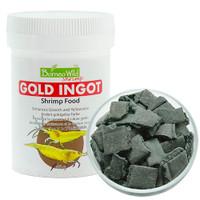 BorneoWild Gold Ingot - 40g