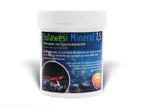 Salty Shrimp Sulawesi Mineral 7.5 250g