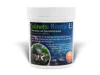 Salty Shrimp Sulawesi Mineral 8.5