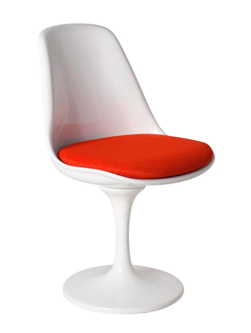 Milano republic furniture not found - Replica tulip chair ...