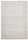 Carlos Felted Wool Rug Grey Natural (ux)