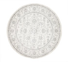 Winter White Transitional Rug (ux)
