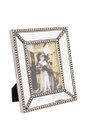 Zeta Photo Frame - Medium (cl)