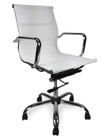 Replica Ray & Charles Eames Ergonomic Office Chair (cf)