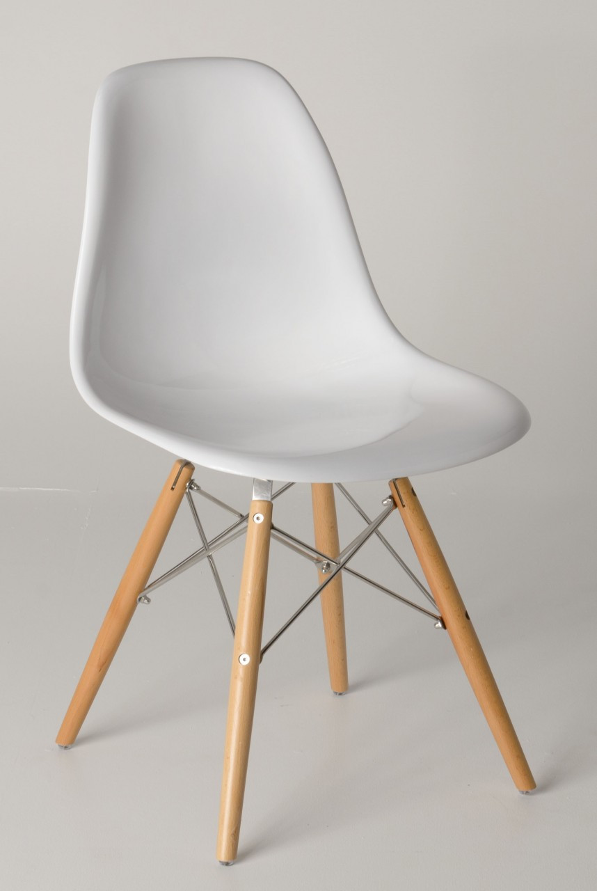 Replica eames dsw eiffel chair eames dsw eiffel chair for Reproduction eames dsw