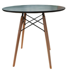 replica charles ray eames dining table charles ray eames