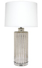 Allure Table Lamp (cl)