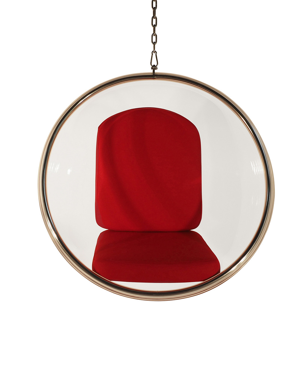 Replica eero aarnio eero aarnio replica hanging chair replica ball chair hanging chair - Bubble chair replica ...