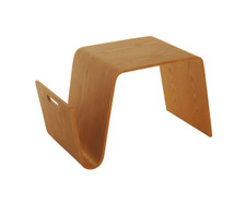 Replica Eric Pfeiffer Offi Mag Table, Replica Offi Mag, Eric Pfeiffer Offi  Mag, Offi Mag Table, Offi Mag Side Table
