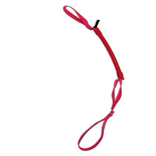 Leash & Slip Collar Combined - Slipp'r