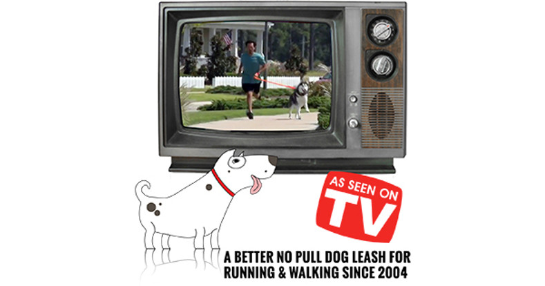 Which Dog Leash is Best for Running & Jogging with your Dog?