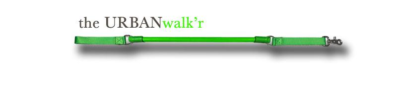 no-pull-leash-urbanwalkr3.jpg