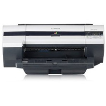 Plotter Roll Printing Easy with Canon 2158B002 imagePROGRAF Large Format Printer iPF510