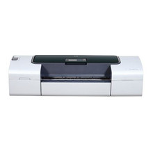 Plotter Roll Printing Easy with HP PRINTER, DESIGNJET T1120PS 24 GOV