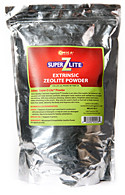 SuperZLite Extrinsic Zeolite Powder