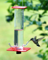 Hummingbird Feeder HB-1