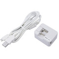 Docomo AC Adapter-03