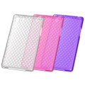 SO-01F Kira-Kira Soft Cover + Screen Protector Set