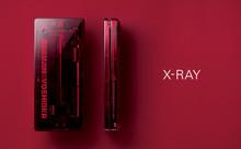 Au iida Toshiba TSX06 X-Ray Phone