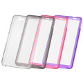 SO-04F Hybrid Cover + Screen protector set