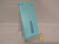 Docomo Sharp SH-03E Style Series Phone