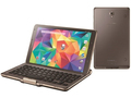 Docomo Samsung SC-03G Galaxy Tab S 8.4
