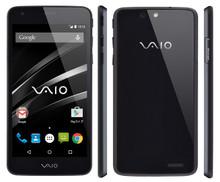 VAIO PHONE VA-10J ANDROID SMARTPHONE