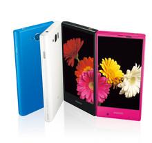 Sharp SHV31 Aquos Serie Mini Phone