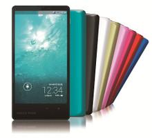 Sharp 303SH Aquos Xx Mini Edgest Phone