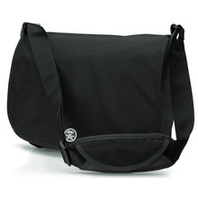 Crumpler Considerable Embarrassment Bag