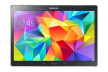"Samsung Galaxy Tab S 10.5"" - SM-T805"