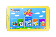 Galaxy Tab 3 - Kids SM-T2105