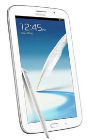 """Samsung Galaxy Note 8.0"""" 16GB WiFi + GSM GT-N5100"""