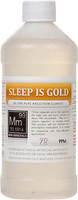 Sleep is Gold 16oz