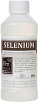 Selenium 8oz