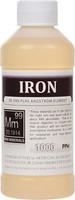 Iron 8oz