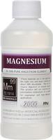 Magnesium 8oz