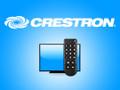 Crestron SP-RY