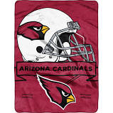 ARIZONA CARDINALS PRESTIGE - R