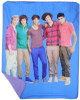 1 DIRECTION - R NEW!! HOT!! HOT!! HOT!!