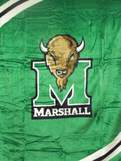 MARSHALL - R