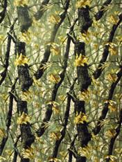 ATJ PINK CAMMO (TREE)- R