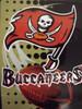TAMPA BAY BUCCANEERS -R