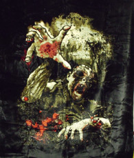 ZOMBIES   - R