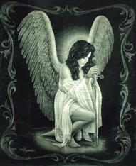 DGA GUARDIAN ANGEL  - R