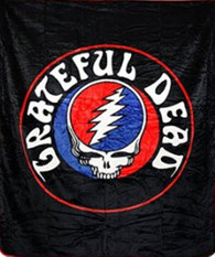 GRATEFUL DEAD - R