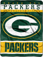 GREEN BAY PACKERS 12TH MAN NEW - R
