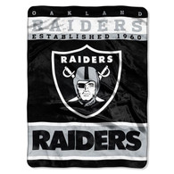OAKLAND RAIDERS 12TH MAN NEW - R