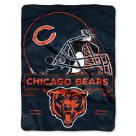 CHICAGO BEARS PRESTIGE - R